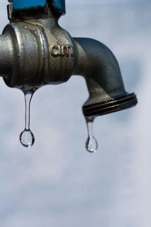 В Самаре жители Крутых Ключей и Мехзавода останутся на сутки без холодной воды