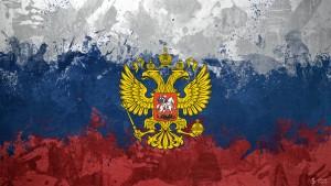 Социологи: уверенность россиян в исключительности своего народа достигла максимума