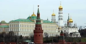 В Кремле обсуждается возможность реформы института полпредов президента после выборов