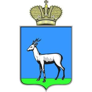 Конкурсная комиссия отобрала три кандидатуры на должность главы Самары