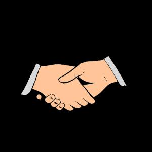 Подписано соглашение о сотрудничестве между Избирательной комиссией и Уполномоченным МФЦ Самарской области