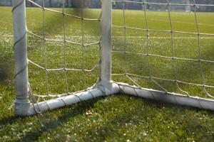 Виталий Мутко покинет пост главы Российского футбольного союза на следующей неделе