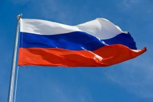 Большинство граждан страны гордятся тем, что живут в России