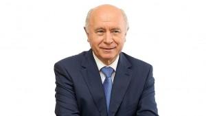 Экс-губернатор Самарской области выдвинут в совет директоров госкомпании