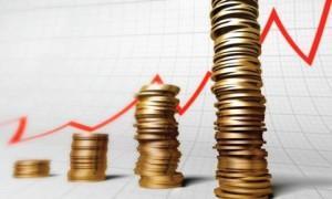 В ЦБ назвали причины ощущения россиянами высокой инфляции