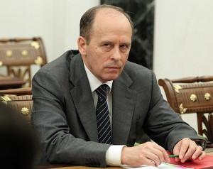 Академики РАН обвинили главу ФСБ в оправдании сталинских репрессий