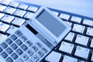 Оценка малым бизнесом своих перспектив заметно ухудшилась, сообщил Альфа-банк