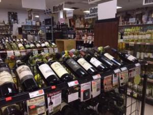 Минимальная цена на вино может составить 180-190 рублей