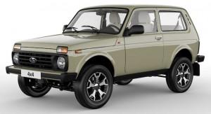 АВТОВАЗ возобновляет продажи автомобилей Lada в Турции
