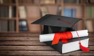 В Корпоративном университете Сбербанка состоялась защита проектов магистерских программ Самарского университета