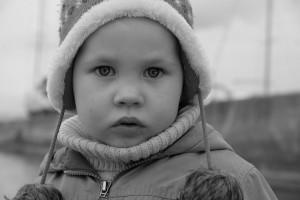 Матвиенко призвала изменить правила изъятия детей из семьи