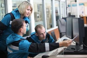СИБУР Тольятти приглашает студентов на производственные стажировки