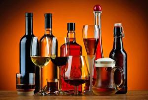 В Самарской области отменили прежнее ограничение на продажу алкоголя
