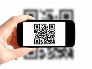 Регоператор Самарской области запустил систему оплаты квитанций через QR-код