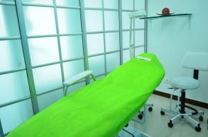 Врач анестезиолог из Сызрани осужден за причинение смерти пациенту по неосторожности