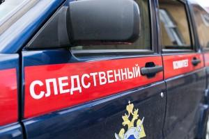 СК не обнаружил криминала в действиях начальников полковника Захарченко