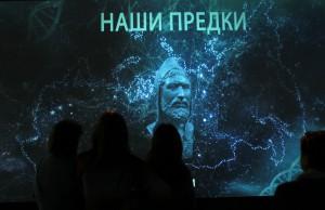 Бесплатный вход в мультимедийный исторический парк «Россия - Моя история» в Самаре продлен до конца января