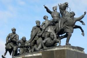 На уход за памятниками в Самаре направят 2,8 миллиона рублей