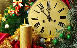 Новогодние советы от ученых Самарского университета