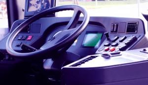 Госавтоинспекция проанализировала качество перевозок пассажиров автобусами