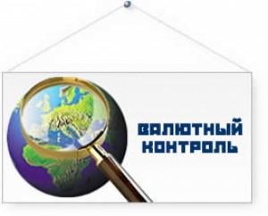 Путин подписал закон об упрощении валютного контроля физлиц