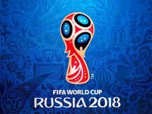 В Самарской области завершается работа по подготовке инфраструктуры к Чемпионату мира по футболу FIFA 2018
