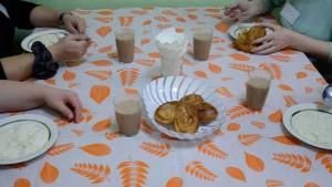 В Саратове открылся детский сад для взрослых