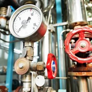 Энергообъекты Самарского филиала «Т Плюс» и «Предприятия тепловых сетей» переводятся в режим повышенной готовности