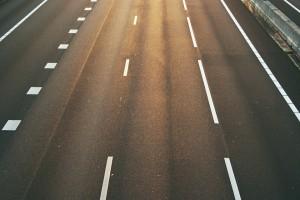 Минтранс РФ поддержал проект строительства автомагистрали «Центральная» в Самаре