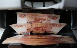 Разговоры о начале роста экономики — попытка «выдать желаемое за действительное», пишут эксперты ВШЭ