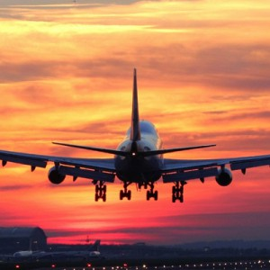 Количество авиакатастроф в России за год сократилось вдвое