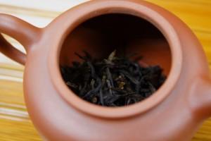 Россия снимает ограничения на поставки чая из Шри-Ланки