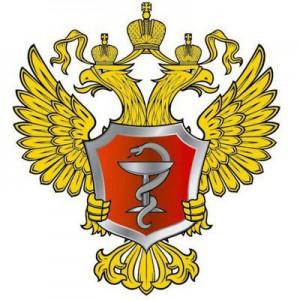Кабмин России утвердил госпрограмму развития здравоохранения до 2025 года