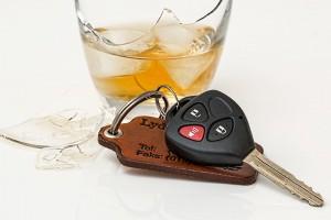 В Самаре задержали пьяного водителя с поддельным водительским удостоверением