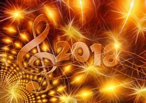Поздравление врио губернатора Самарской области Дмитрия Азарова с Новым годом