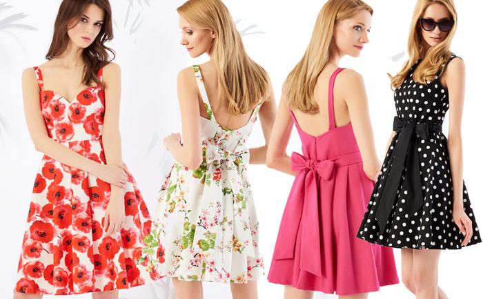 Купить женскую одежду от производителя оптом