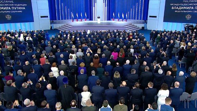 Чемпионат Европы по футболу 2021: прогнозы на победителя турнира